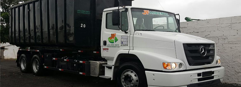 transporte-de-residuos-solidos-em-cacambas-de-30m%c2%b3